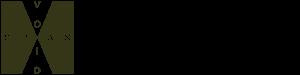 VoidSpan